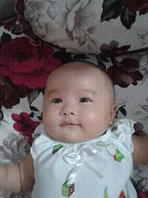 pham khanh bang - ad83094 - co nang vui ve - 4