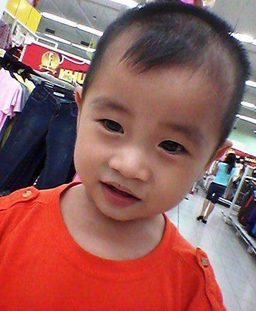 quach nguyen gia long - ad82255 - chu cong an ti hon - 3