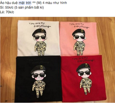 "do ""nhai"" song hye kyo hut khach ram rap nho gia re - 17"
