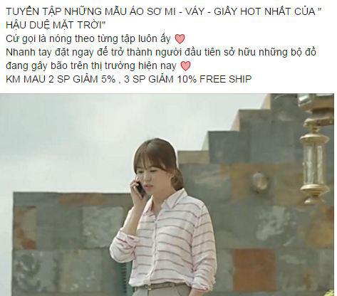 "do ""nhai"" song hye kyo hut khach ram rap nho gia re - 7"