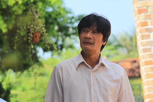 nsut cong ninh kho so vi con chung, con rieng - 4