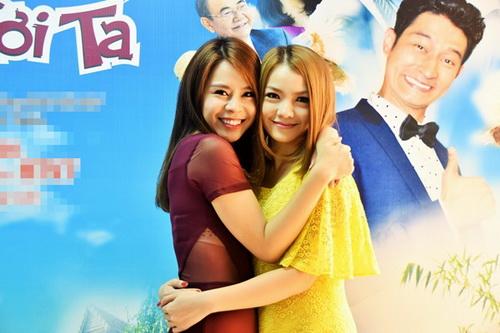 nsut cong ninh kho so vi con chung, con rieng - 3