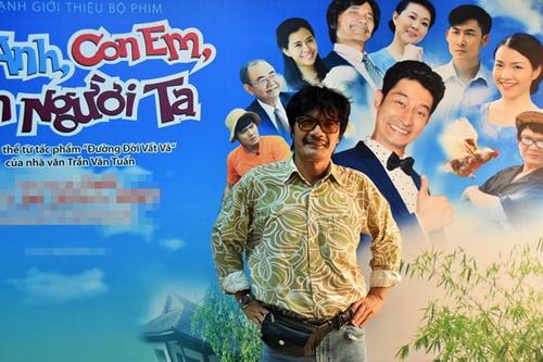 nsut cong ninh kho so vi con chung, con rieng - 1