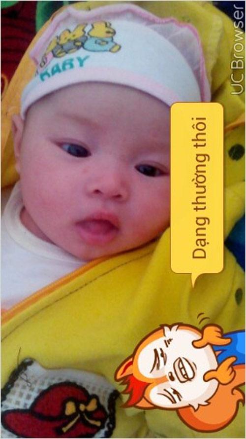 pham thu uyen - ad15287 - be gai de thuong - 1