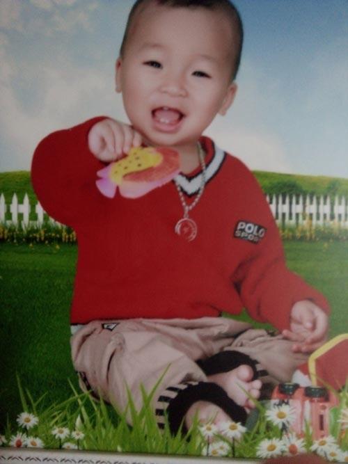 chu tien dat - ad25372 - nu cuoi khong the khong yeu - 3