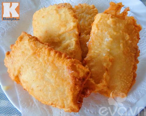 banh sau rieng chien gion tan thom phuc - 10