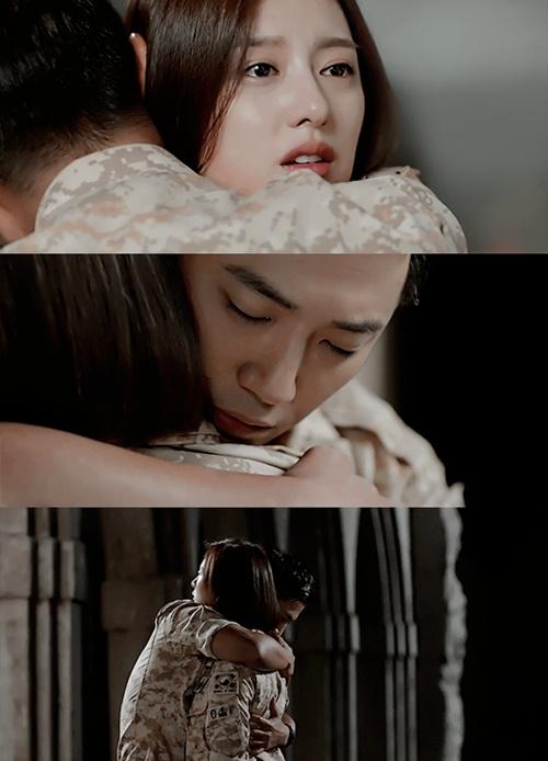 """khi song joong ki - song hye kyo bi cap doi """"ngon tinh"""" lan at - 5"""