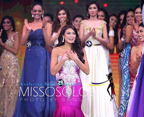 can canh nhan sac tan hoa hau hoan vu philippines 2016 - 1