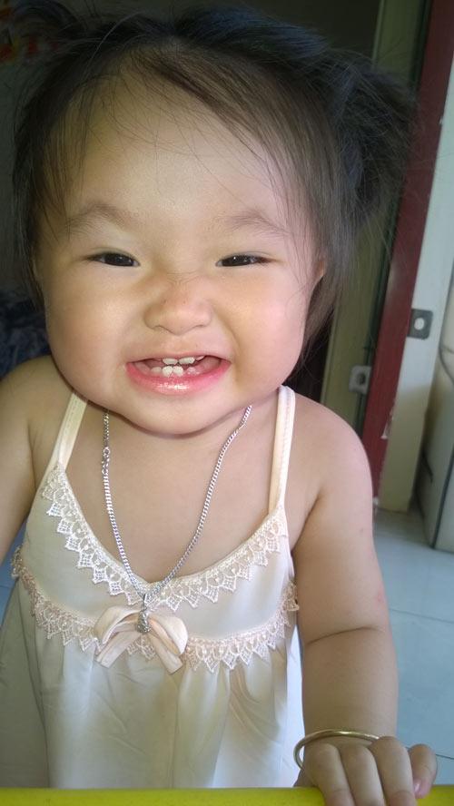 Nguyễn Trần Bảo Châu - AD83579 - Khoai Tây hay cười-1