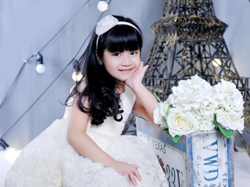 nguyen vu bao linh - ad30439 - toc den ong a, xinh xan - 3