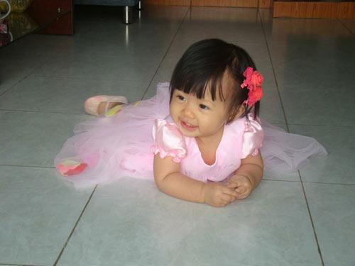 pham huynh my nhien - ad26188 - co nang hay cuoi - 3