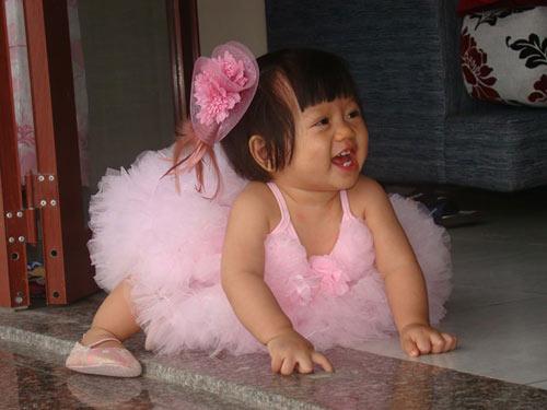 pham huynh my nhien - ad26188 - co nang hay cuoi - 4