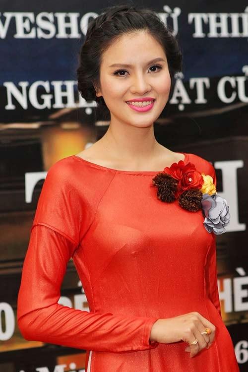 """le thi phuong: """"toi can chong chu khong can dong tien"""" - 1"""