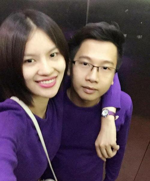 2 sao Việt sau ly hôn gây bất ngờ khi lộ người yêu-7