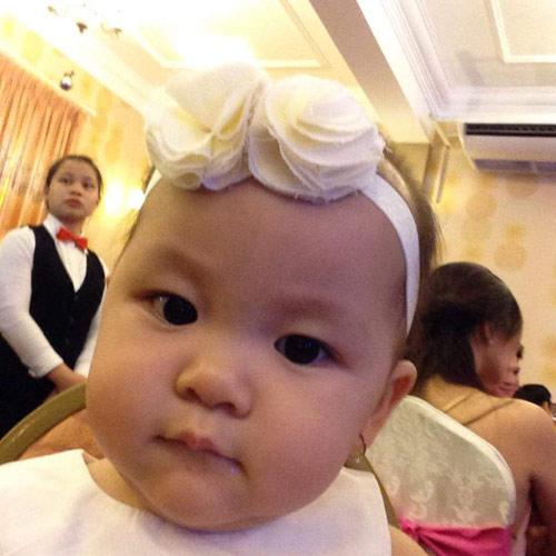 chau ngoc phuong - ad21366 - co be thich boi loi - 2
