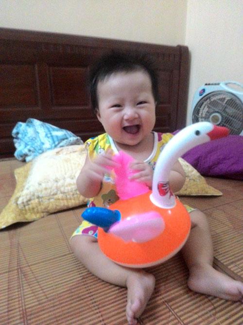 ta thao linh - ad23128 - gau baby de thuong - 1