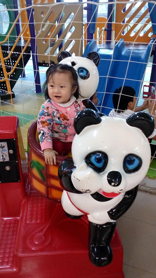 ta thao linh - ad23128 - gau baby de thuong - 2