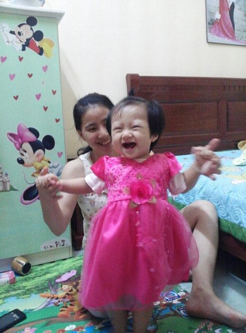 ta thao linh - ad23128 - gau baby de thuong - 3