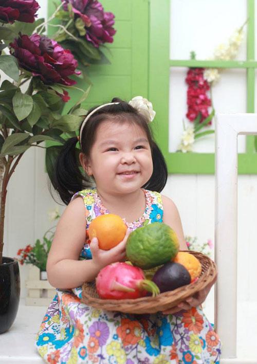 Võ Nguyễn Gia Hân - AD20243 - Nấm lùn hiếu động-5