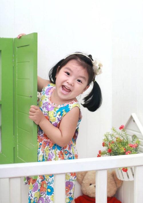 Võ Nguyễn Gia Hân - AD20243 - Nấm lùn hiếu động-6