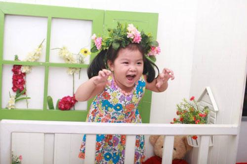 Võ Nguyễn Gia Hân - AD20243 - Nấm lùn hiếu động-8
