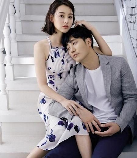 Song Joong Ki nhận cát xê quảng cáo tiền tỷ, cặp đôi phụ trong phim tái hợp-1