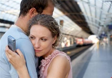 7 lý do phụ nữ lừa dối-1