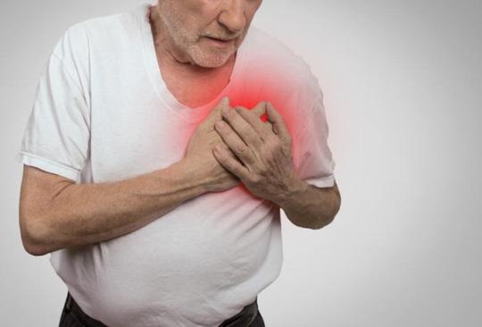 Vitamin D liên quan sức khỏe tim mạch-1