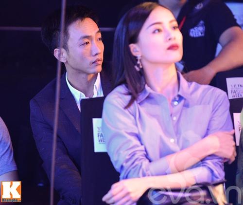 cuong do la lang tham thap tung ha vi di su kien - 11