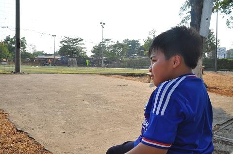 hanh trinh chinh phuc con chu cua chang sinh vien cao 80cm - 8