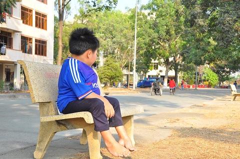 hanh trinh chinh phuc con chu cua chang sinh vien cao 80cm - 2