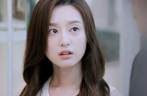 Hậu duệ của mặt trời: Kim Ji Won có thực sự diễn xuất thần?-2