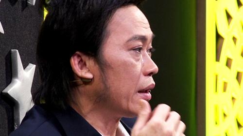 Hoài Linh đau lòng vì tin đồn mình bị đụng xe, chết bệnh-1