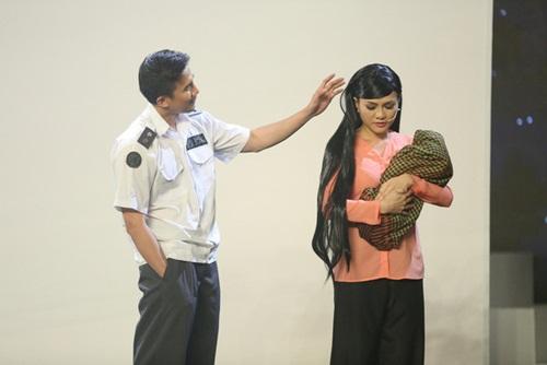 Hoài Linh đau lòng vì tin đồn mình bị đụng xe, chết bệnh-7