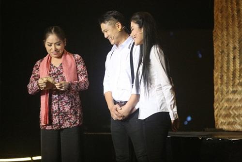 Hoài Linh đau lòng vì tin đồn mình bị đụng xe, chết bệnh-6