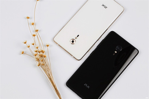 Z2 Pro, smartphone RAM 6GB đầu tiên từ Lenovo-1