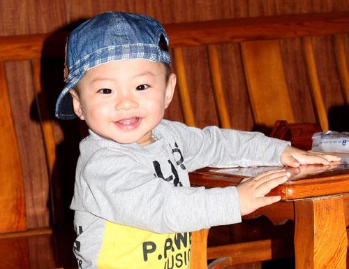 hoang quoc an - ad65541 - chang ken hieu dong - 3