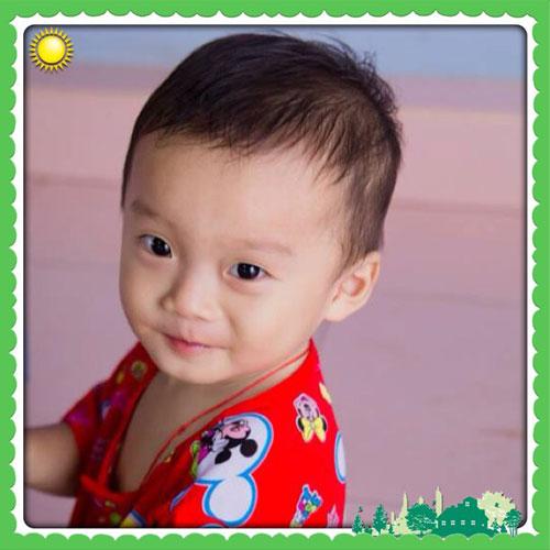 ngo nguyen minh nhat - ad27426 - anh chang hieu dong - 3