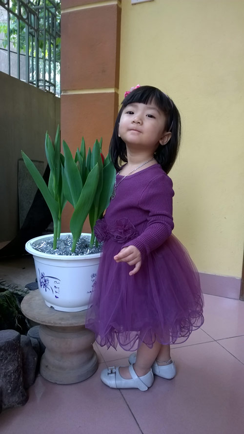 nguyen ngoc ha my - ad20252 - co be hieu dong - 5