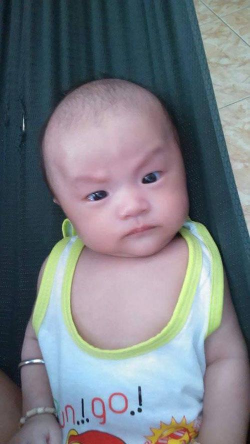 pham thanh nhan - ad21678 - be trai dang yeu - 1