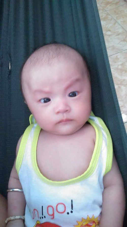 pham thanh nhan - ad21678 - be trai dang yeu - 3