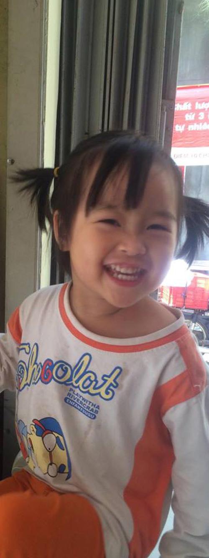 Thân Bảo Hân - AD30463 - Bé gái hay cười-1