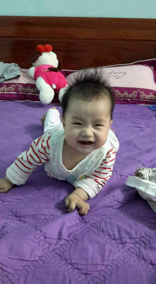 tran thuy duong - ad18618 - sukem mat cuoi tinh nghich - 5