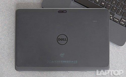 Dell Venue Pro 10 5056: Màn hình sống động, thiết kế bền đẹp-1