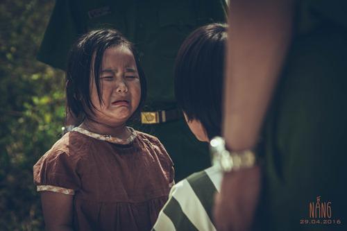 Kim Thư: Tia nắng mới của điện ảnh Việt-4
