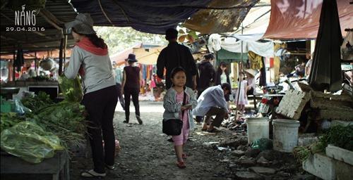 Kim Thư: Tia nắng mới của điện ảnh Việt-8