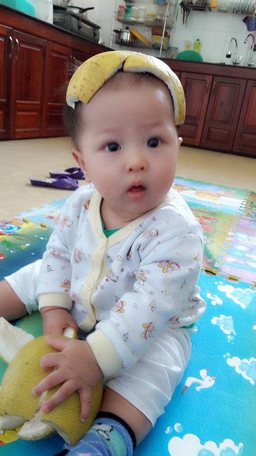 Nguyễn Đình Nguyên - AD11966 - Bé Ken tóc lưa thưa-3