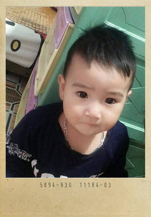 nguyen duc anh - ad28035 - chang trai hieu dong - 4
