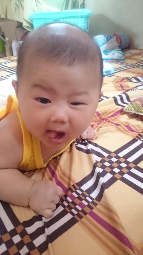 nguyen ho phuc trong - ad38334 - kubin bu bam dang yeu - 5