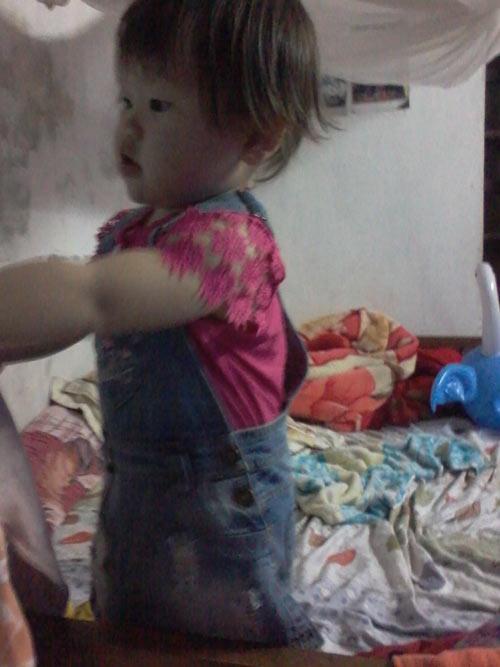 nguyen thi kim ngan - ad18416 - co be toc vang - 3